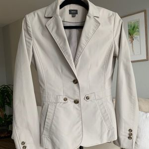 MeXX   Suit BLAZER  and  Skirt Size 2/S